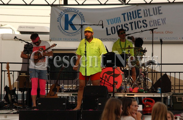06-27-14 NEWS Napoleon Rib Fest