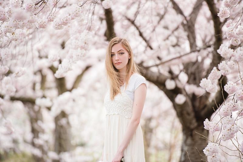 Cherry Blossoms (66 of 182).jpg