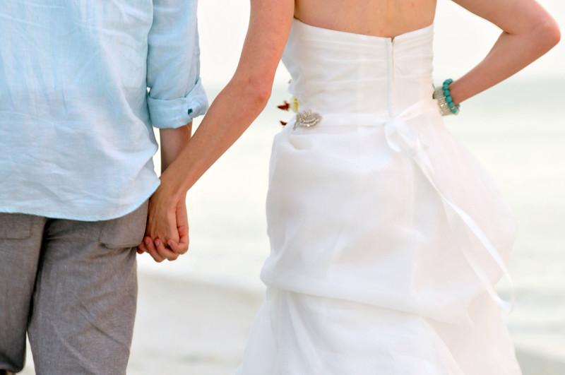 Stina and Dave's Naples Beach Wedding at Pelican Bay 702.JPG