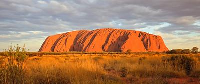 Australia 2012