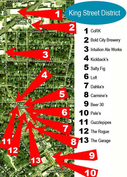 king street district map.jpg