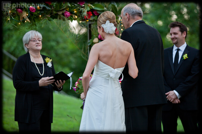 20100523_IRBY_ILER_WEDDING (11 of 17)