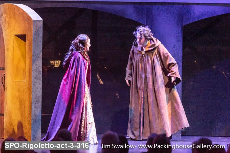 SPO-Rigoletto-act-3-316.jpg