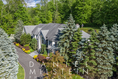 17 Wrights Mill Rd