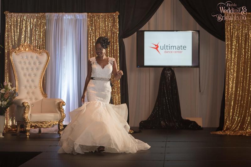 florida_wedding_and_bridal_expo_lakeland_wedding_photographer_photoharp-63.jpg