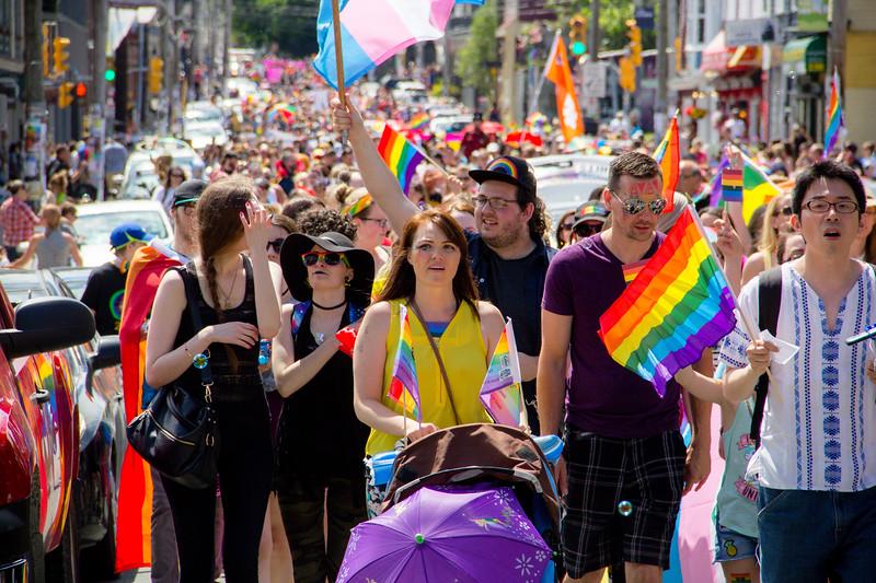pride2017IMG_4172.jpg