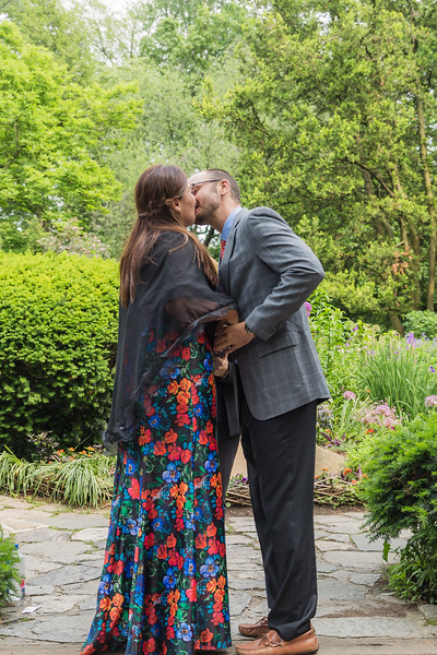 Central Park Wedding - Angelica & Daniel (117).jpg