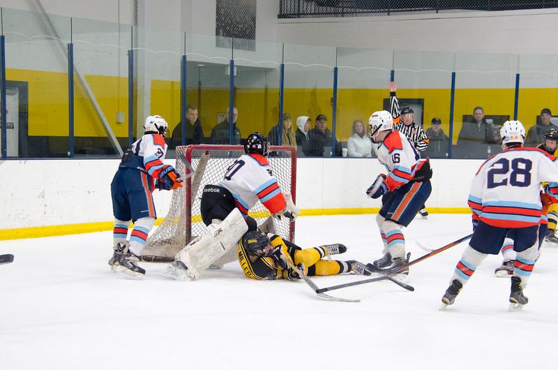 160214 Jr. Bruins Hockey (105 of 270).jpg