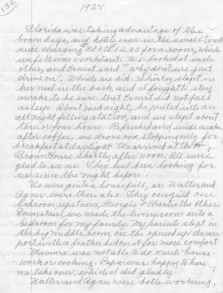 Marie McGiboney's family history_0132.jpg
