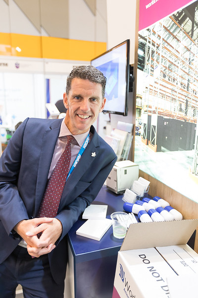 Lowres_Ausbiotech Conference Melb_2019-82.jpg