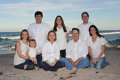 Paty Family