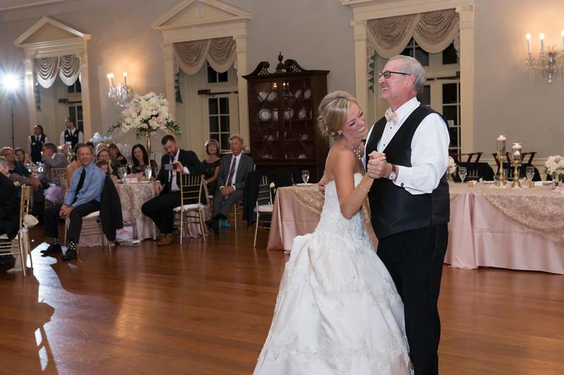 Meredith Wedding JPEGS 3K-958.jpg