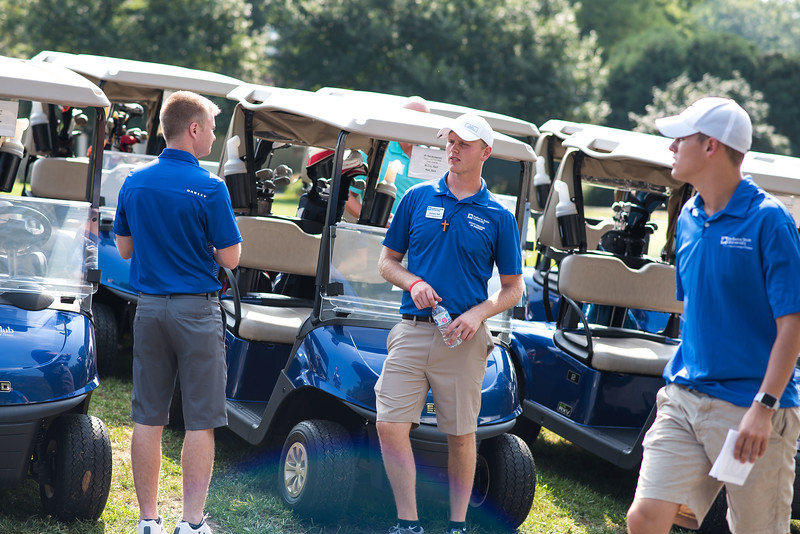 September 20, 2018 Insurance Program Golf Outing DSC_1039.jpg