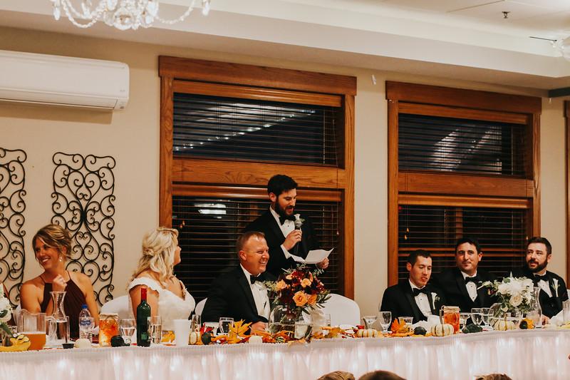 Swanson Wedding-280.jpg
