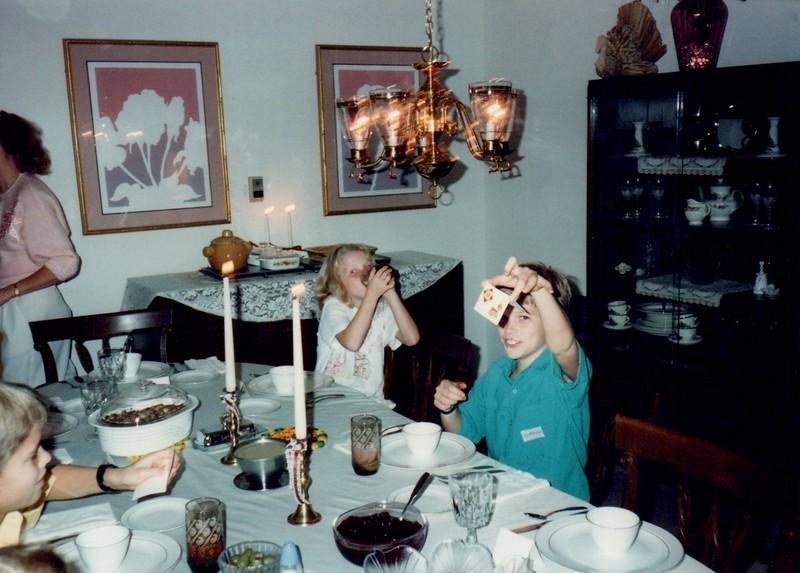 1989_December_pancake breakfast florida_0034.jpg
