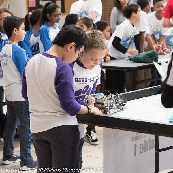 LegoLeague2017-9759.jpg