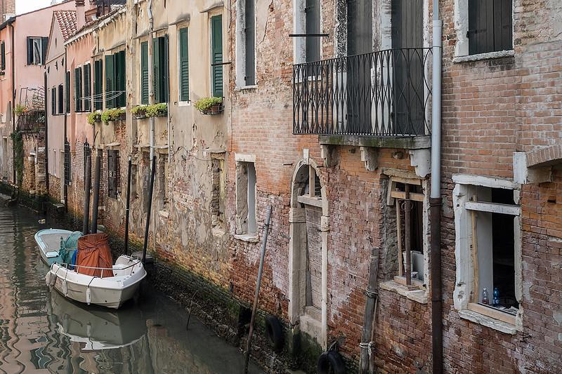 Canal 1405200612.jpg