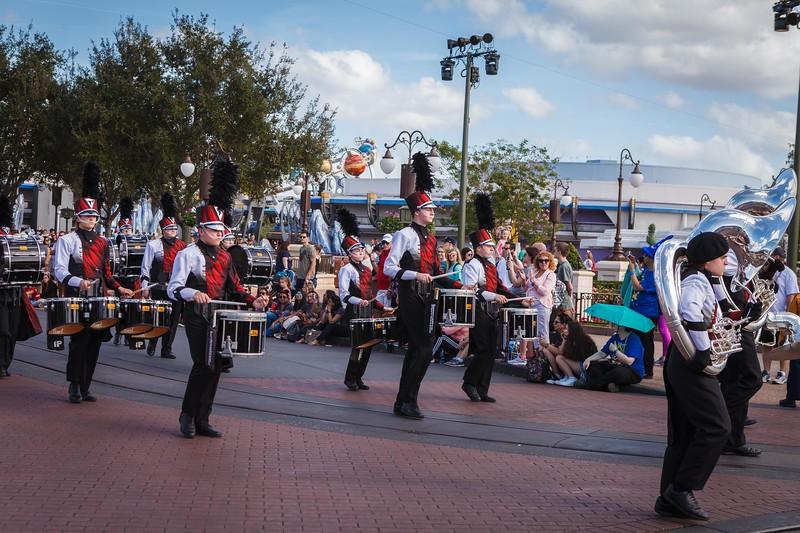 LHMB Disney 2020-112.jpg