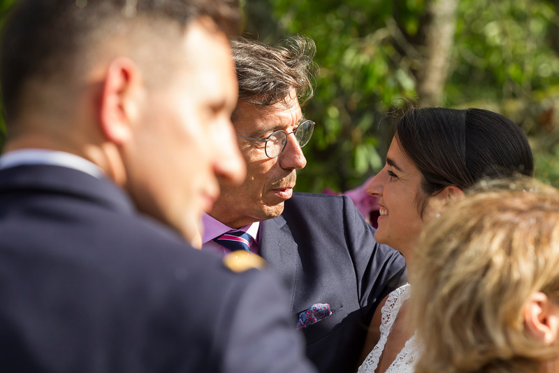 Paris photographe mariage -175.jpg