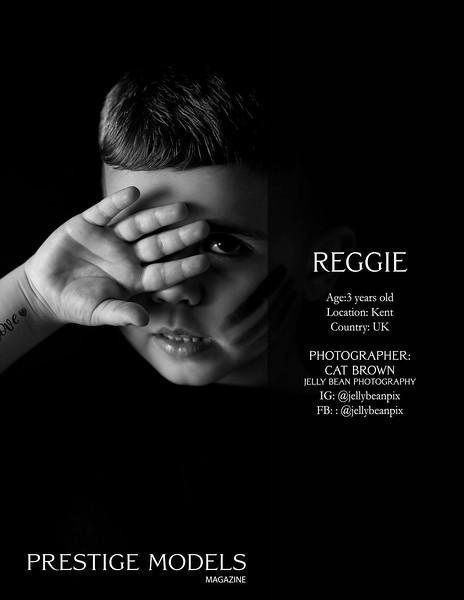 REGGIE PRESTIGE MAG.jpg