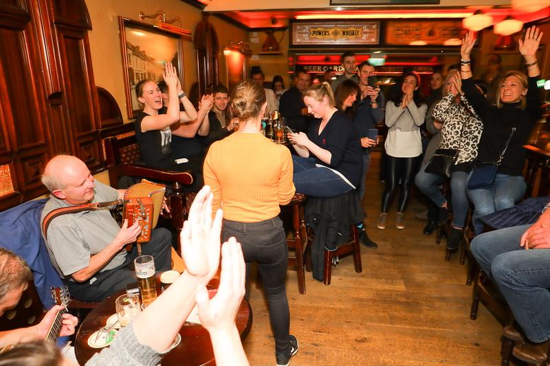 1.16.20WH&RPresidentsClub_Ireland-2815.jpg