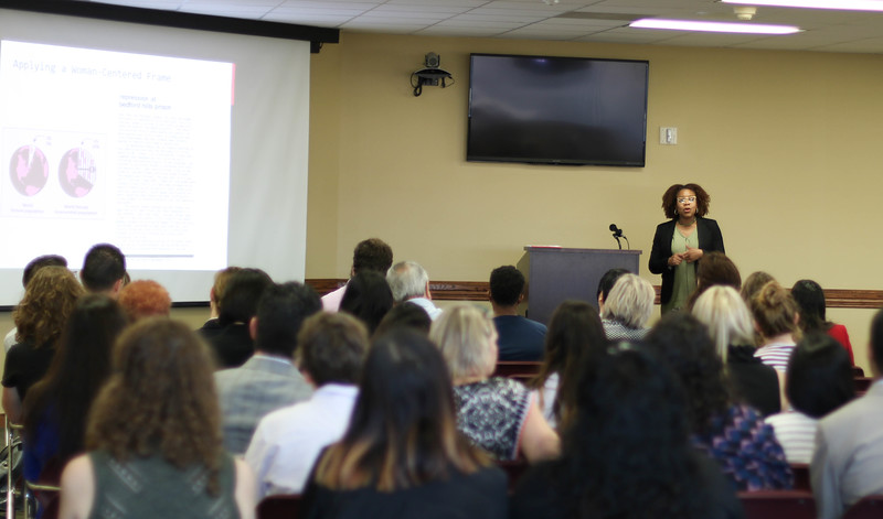 women_s research event-8111.jpg