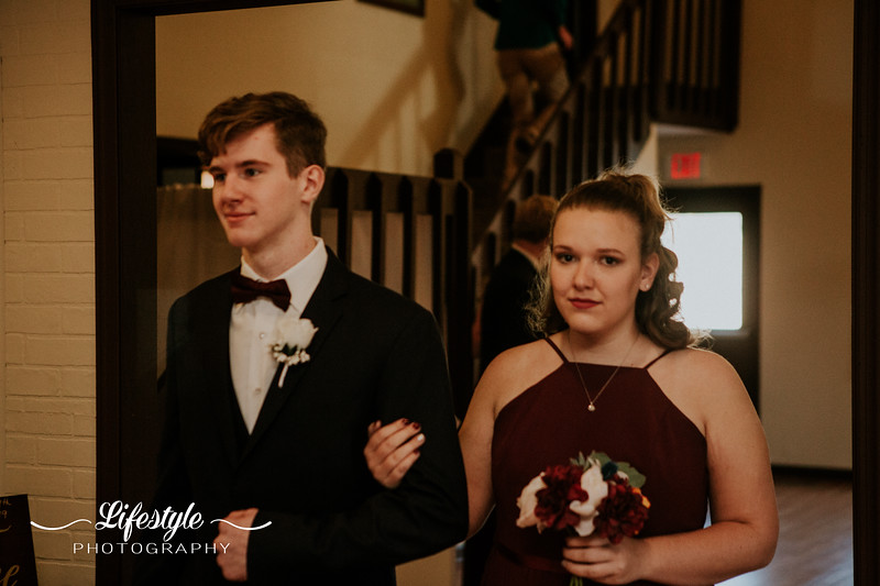 Wade-wedding-watermarked-197.jpg
