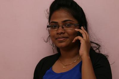 Padma-21may2015
