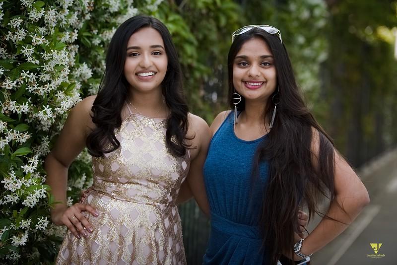 Anjali Sweet 16 -012.jpg