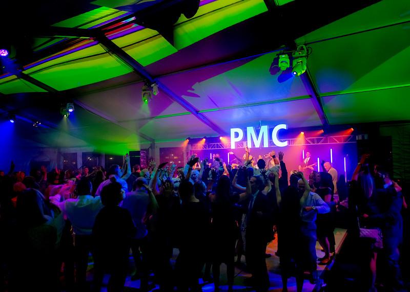 045_PMC_Check_Presentation_2019.jpg