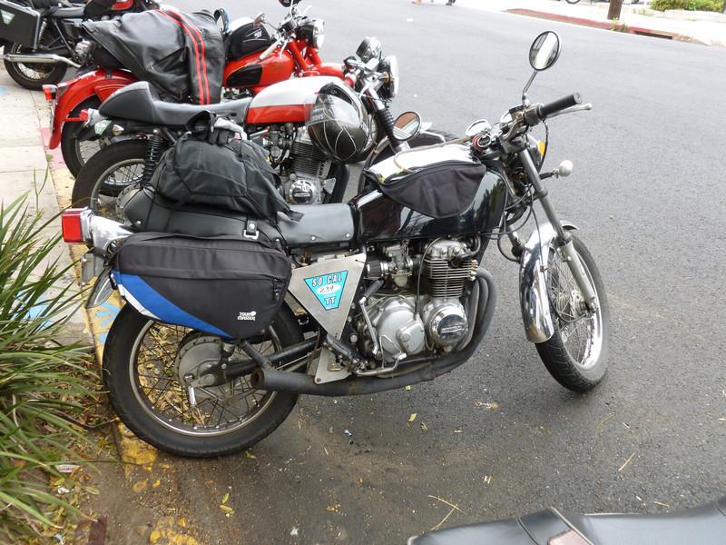 socal2012-0015.JPG