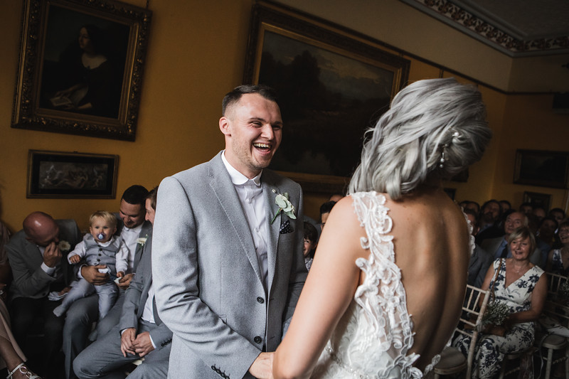 Nick & Natalie's Wedding-235.jpg