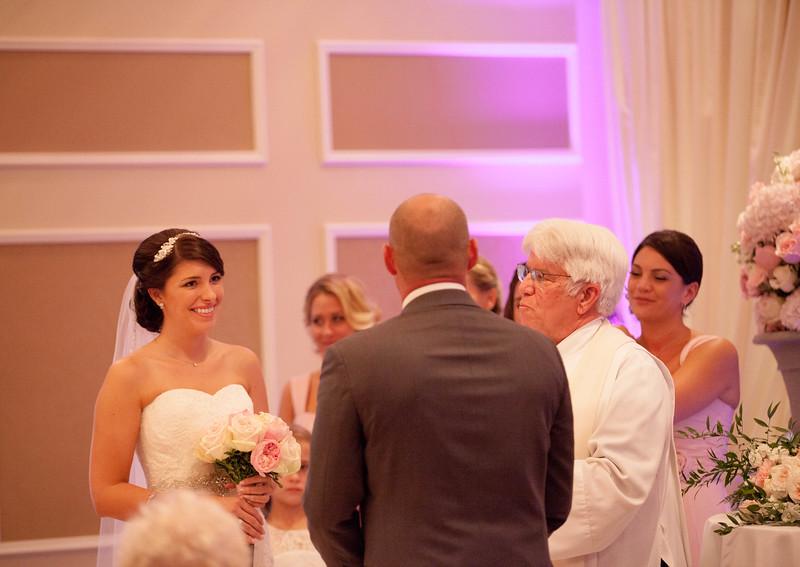 Matt & Erin Married _ ceremony (86).jpg