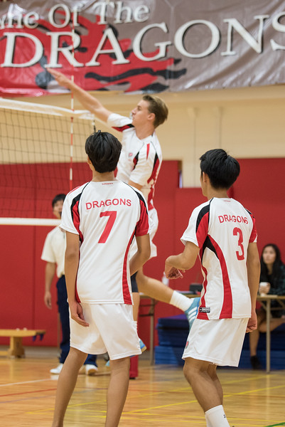 YIS HS Boys Volleyball 2015-16-9301.jpg