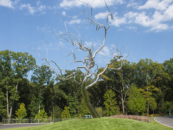 2012-09-23 Crystal Bridges Museum