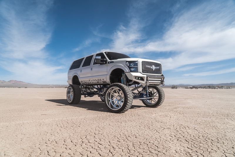 @lady_luck_excursion v.2 2016 @Ford Excursion Conversion 30x16 #GENESIS CONCAVE 42x16.5r30 @FuryOffroadTires-88.jpg