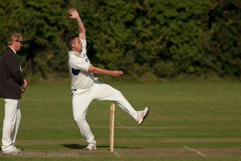110820 - cricket - 331.jpg