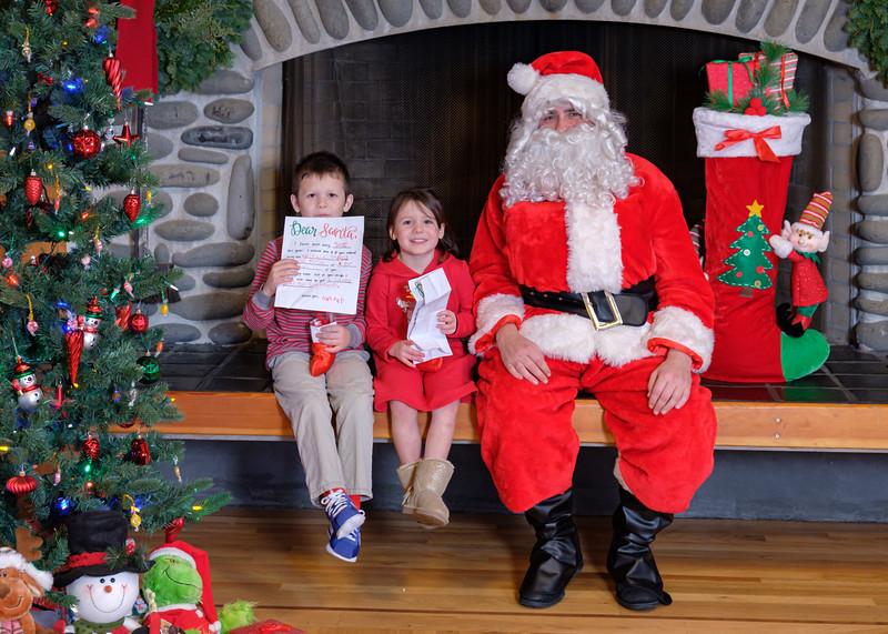 CB Santa 2019-7967.jpg