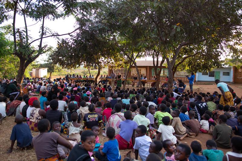2019_06_17_MM_Malawi-45.jpg