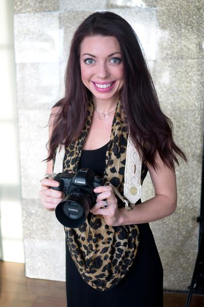 2014-10-07-Jenna with Camera 2.jpg