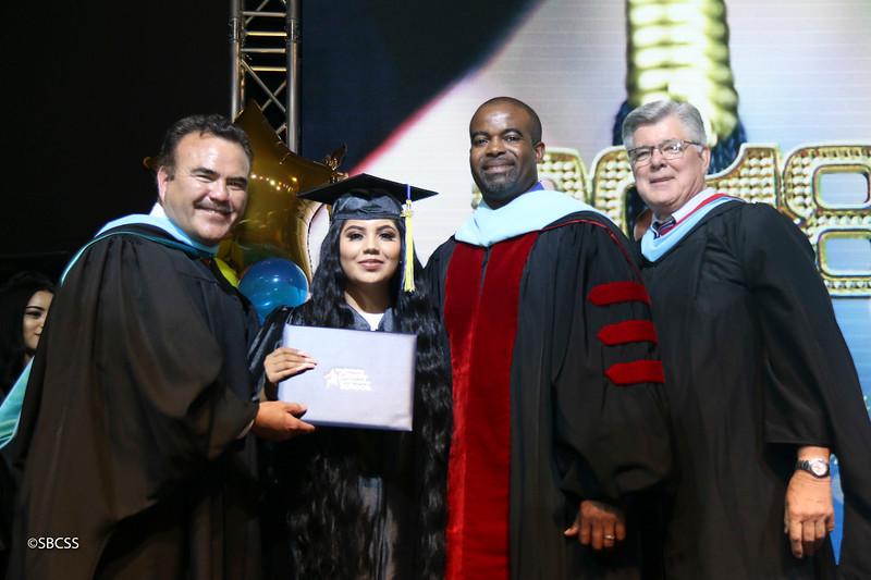 20180615_StudentServGrad-diplomas-110.jpg