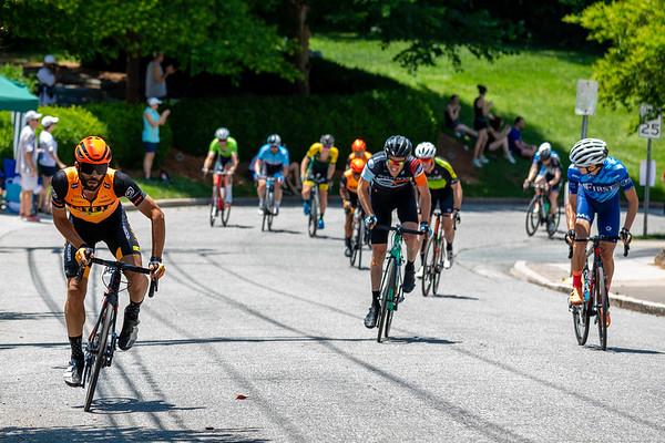 Winston-Salem Cycling Classic