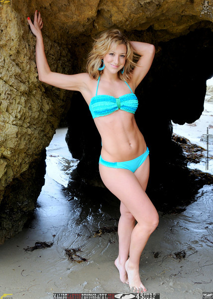 malibu matador swimsuit model beautiful woman 45surf 158,.,.