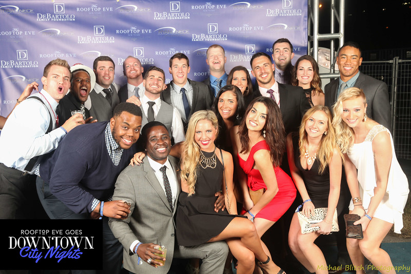 rooftop eve photo booth 2015-449