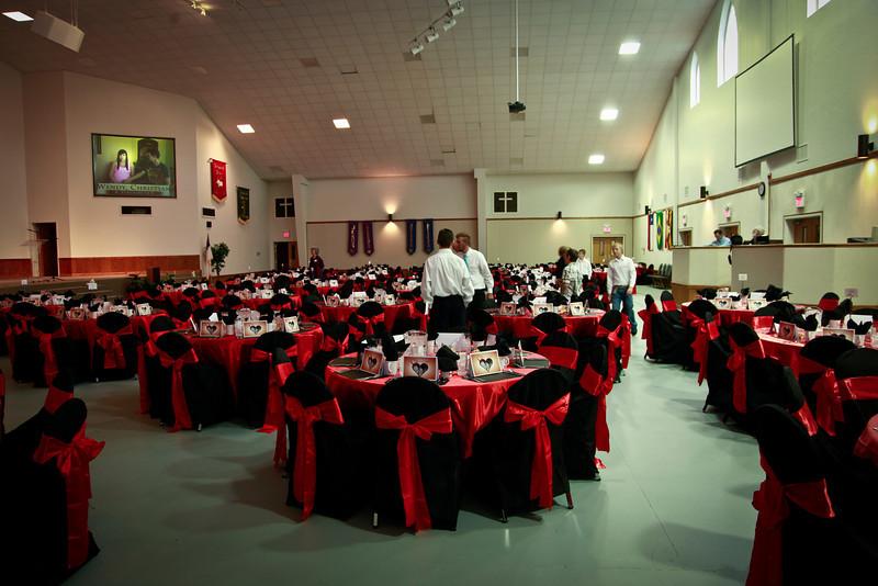 PPSC Banquet 2012 (2).jpg