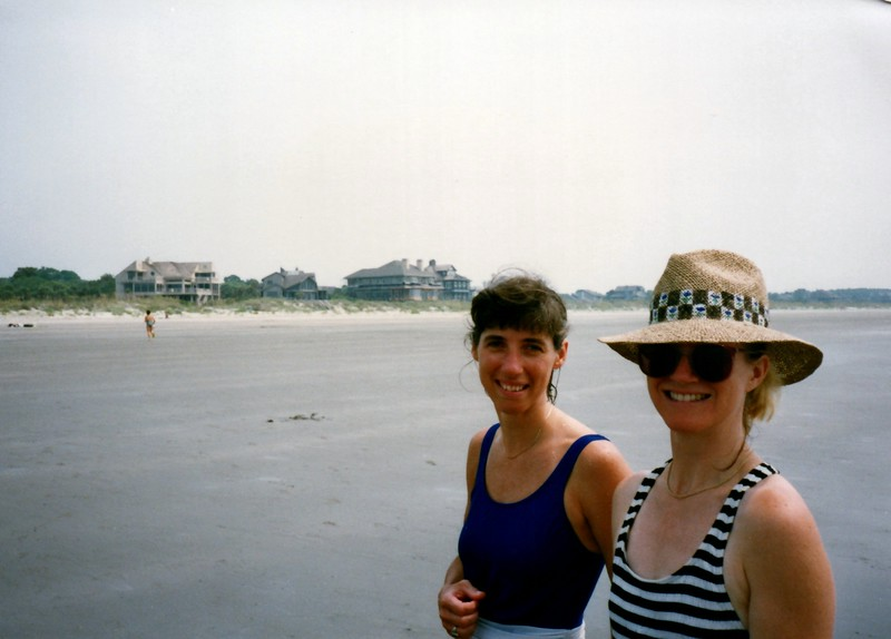 1989_August_Kiawah_with_the_Goodsons_0081_a.jpg