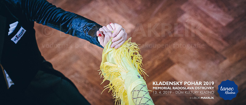 20190413-210816-1538-kladensky-pohar.jpg