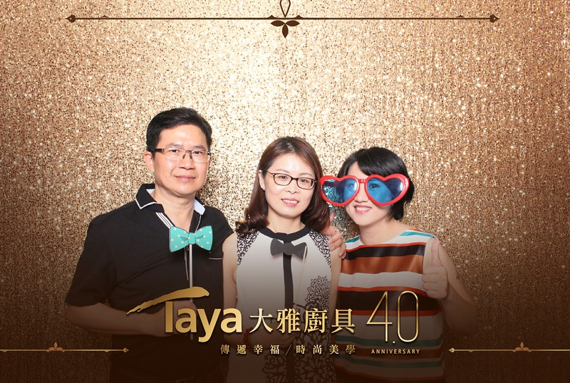 7.6_Taya48.jpg