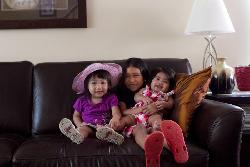 A Sisters004.jpg