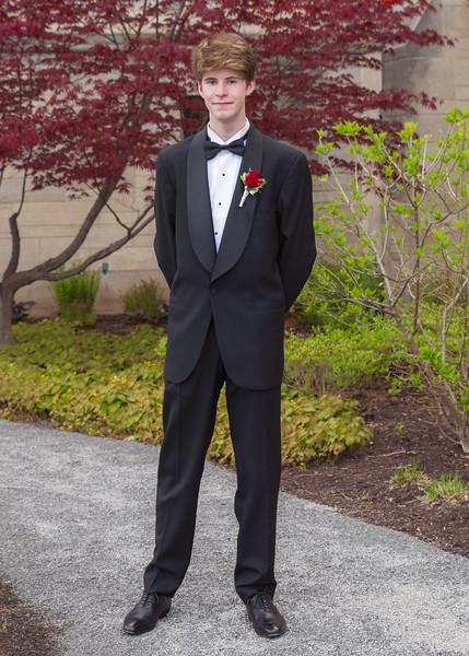 Cassidy Prom 12.jpg